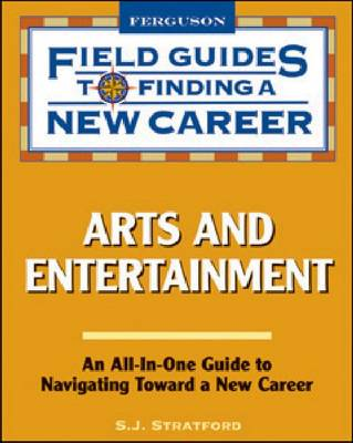 Arts and Entertainment