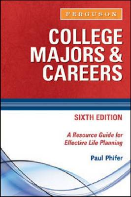 College Majors and Careers