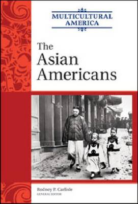 The Asian Americans