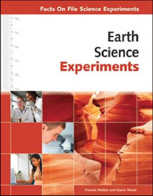 Earth Science Experiments