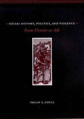 NAYARI HISTORY, POLITICS, AND VIOLENCE