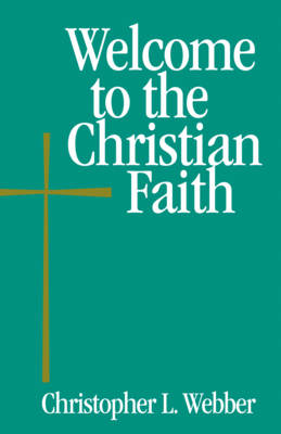 Welcome to the Christian Faith