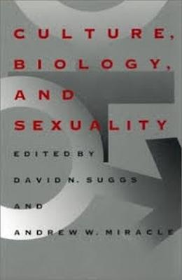 Culture, Biology and Sexuality