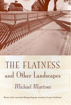 Flatness & Other Landscapes