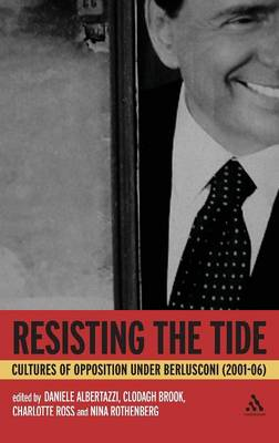Resisting the Tide: The Berlusconi Years