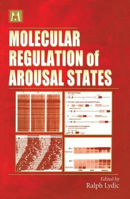 Molecular Regulation of Arousal States