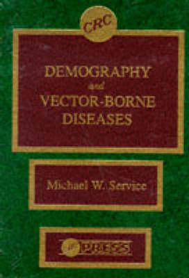 Demography and Vector-Borne Diseases