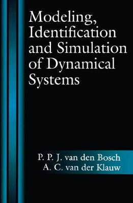 Modeling, Identification and Simulation of Dynamical Systems