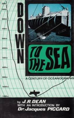 Down to the Sea: Century of Oceanography