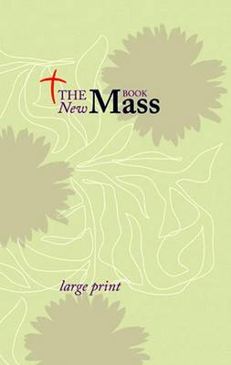 The New Mass Book