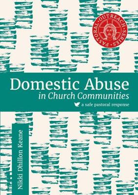 Domestic Abuse in Church Communities: a safe pastoral response