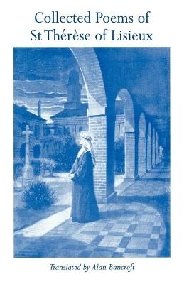 Collected Poems of Therese of Lisieux