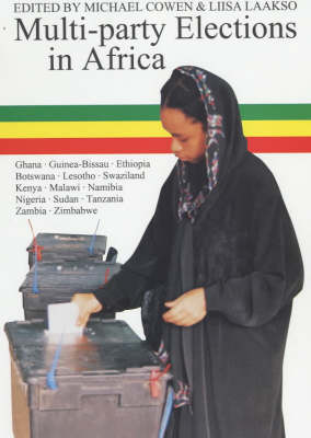 Multi-party Elections in Africa