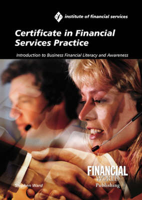 Business Financial Literacy and Awareness