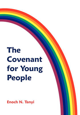The Covenant for Young People