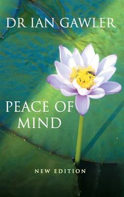 Peace of Mind: New Edition