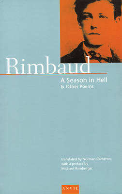 Season in Hell: And Other Poems