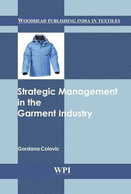 Strategic Management in the Garment Industry