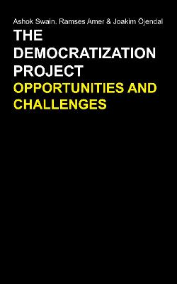 The Democratization Project: Opportunities and Challenges