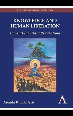 Knowledge and Human Liberation: Towards Planetary Realizations