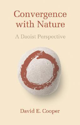 Convergence with Nature: A Daoist Perspective