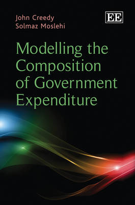Modelling the Composition of Government Expenditure