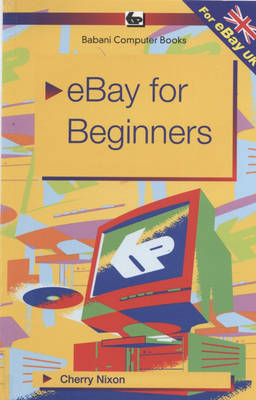 EBay for Beginners