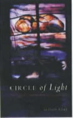 Circle of Light: The Catholic Church in Orkney Since 1560