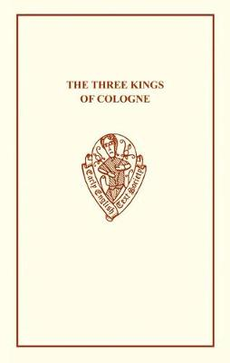 The Three Kings of Cologne