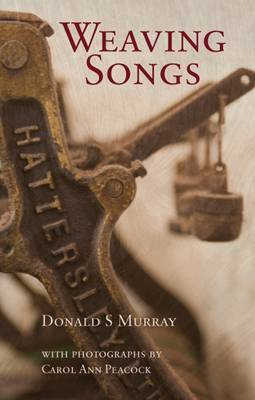 Weaving Songs