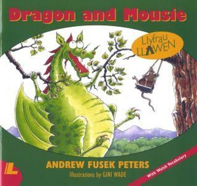 Dragon and Mousie