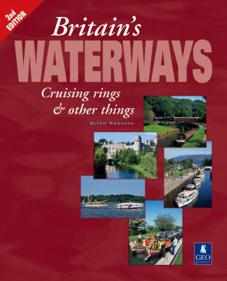 Britain's Waterways: Cruising Rings and Other Things