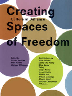 Creating Spaces of Freedom: Culture in Defiance