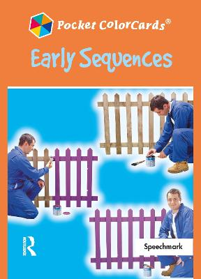 Early Sequences
