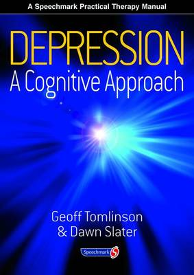 Depression: A Cognitive Approach