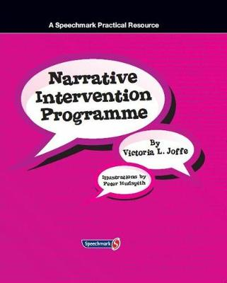 Narrative Intervention Programme