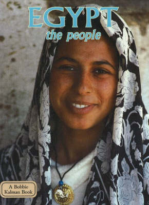 Egypt, the People