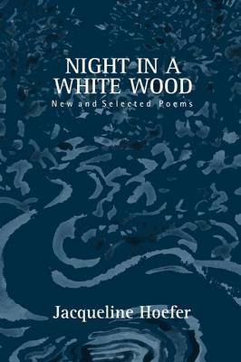 Night in a White Wood