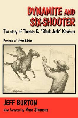 Dynamite and Six-Shooter