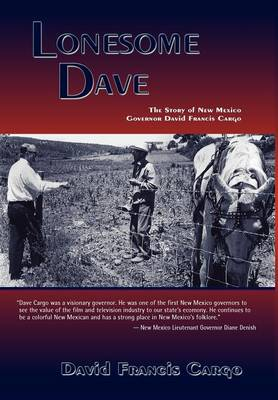 Lonesome Dave