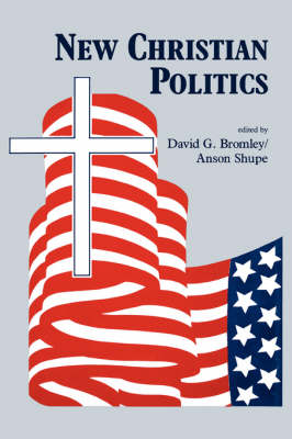 New Christian Politics