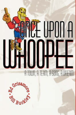 Once Upon A Whoopee