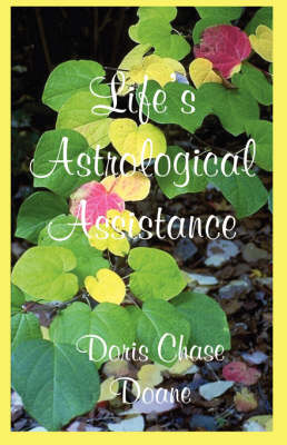 Life's Astrological Assistance