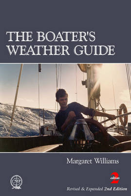 The Boater's Weather Guide
