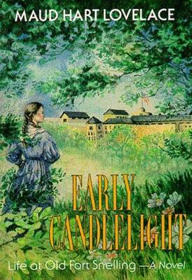 Early Candlelight