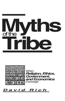 Myths Of The Tribe