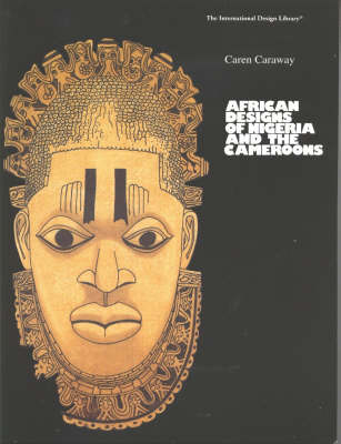 African Designs of Nigeria & the Cameroons