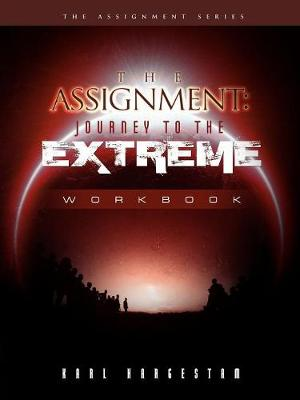 The Assignment Workbook