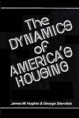 The Dynamics of America's Housing