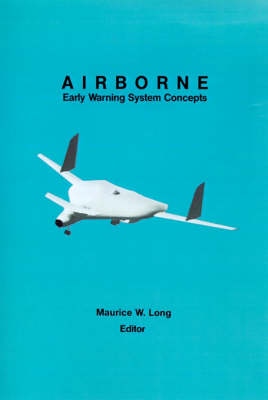 Airborne Early Warning Systems Concepts